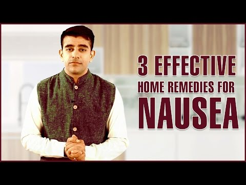 3-best-home-remedies-to-get-rid-of-nausea