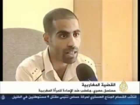 Zowéël-attak ,[Moroccan Hackers vs Egypte & Koweit ]