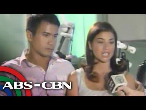 Dateline: Anne Curtis speaks on 'bikini incident' in Boracay