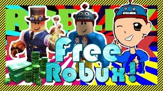 🔴ROBLOX LIVE 😱 - $50 ROBUX RAFFLES EVERY 5 SUBS! - Various Games and Servers! COME JOIN!