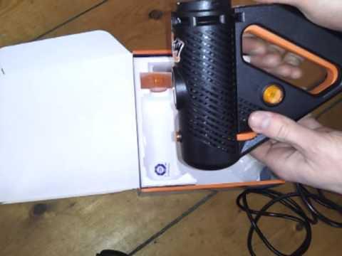 Plenty Vaporizer Overview: Storz & Bickel's Handheld