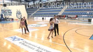2nd Cyprus Open Championship 2015e 9