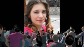 Vasilieva Stoichkova - Promo Artist 100%
