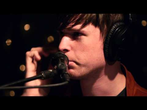 James Blake - Full Performance (Live on KEXP)