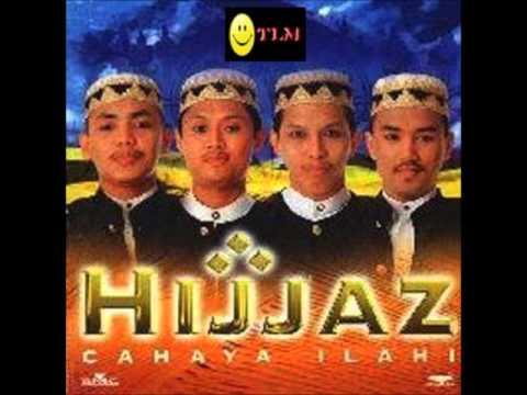 Hijjaz = Bismillah