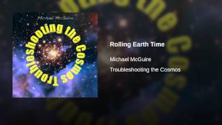 Rolling Earth Time