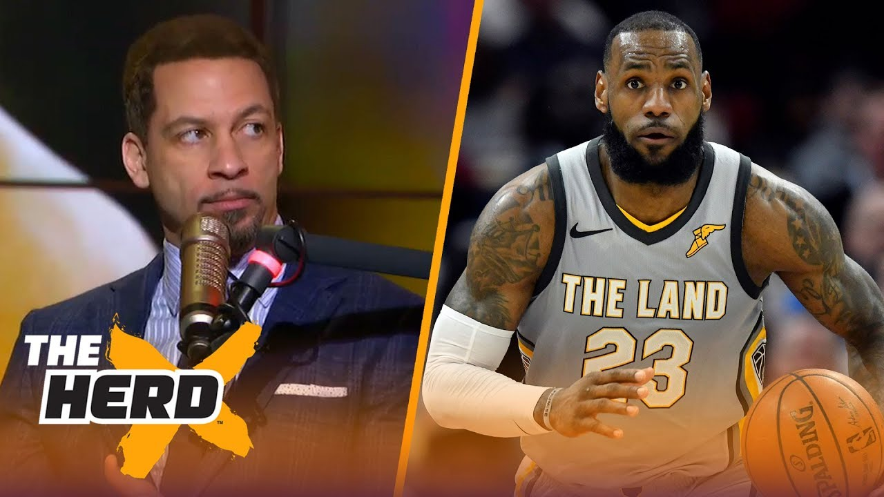 chris-broussard-koby-altman-showed-lebron-james-he-can-get-things-done-the-herd