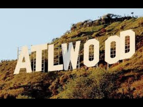 Film industry brings $9.5B to Georgia, Governor says