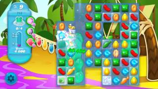 Candy Crush Soda Saga Level 713 No Boosters