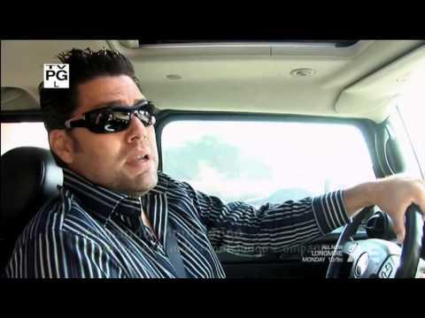 Armando Montelongo Flip This House Finnegan House Full Episode High Definition