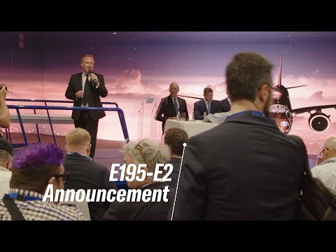 #PAS19 Air Sights (KLM announcement)