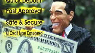 Cash Advance Ocala Florida - Quick Approval Payday Loans