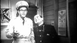 Phil Silvers for Camel Cigarettes - 1950s!!