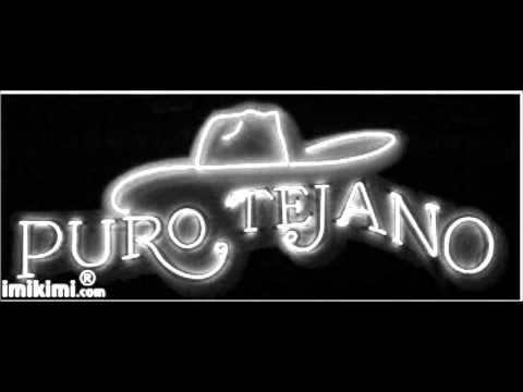 TEJANO MIX DJ GANZZITO