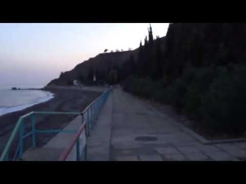 Отдых в Крыму цены 2018 у самого моря отели все включено
