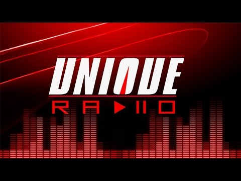 Unique Radio Launch