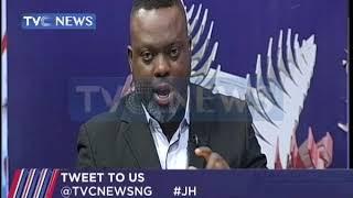 Ahmed Lawan beats Ali Ndume to emerge Senate President