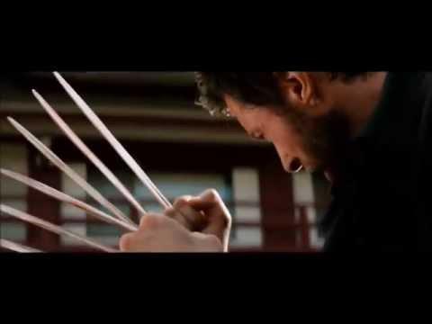 Samael - Us (Eternal) & Wolverine Inmortal