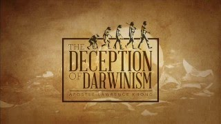 The Deception of Darwinism