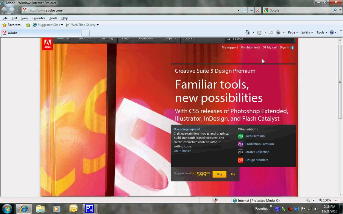 what is adobe shockwave player and why do I need it?