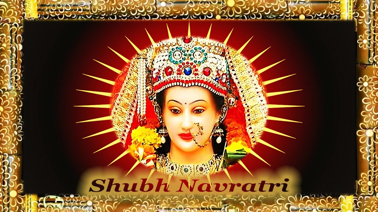 Happy navratri wishes navratri wishes greetings navratri whatsapp happy navratri wishes navratri wishes greetings navratri whatsapp video messagequotessayings youtube m4hsunfo