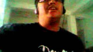 Video Oh Diana - Roy Tytan download MP3, 3GP, MP4, WEBM, AVI, FLV Juni 2018