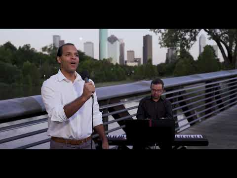 """Artful Anniversary: """"Songs on the Water"""" with Houston Grand Opera"""