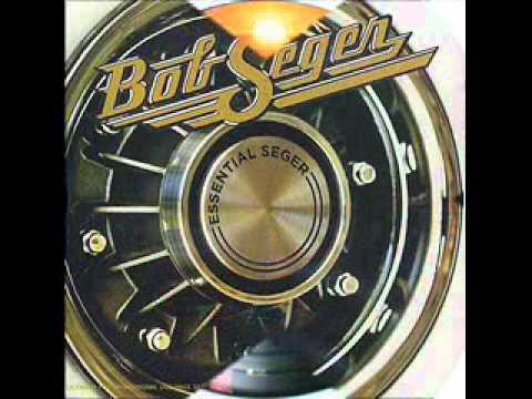 Bob Seger   Bo Diddley 1972 FAST