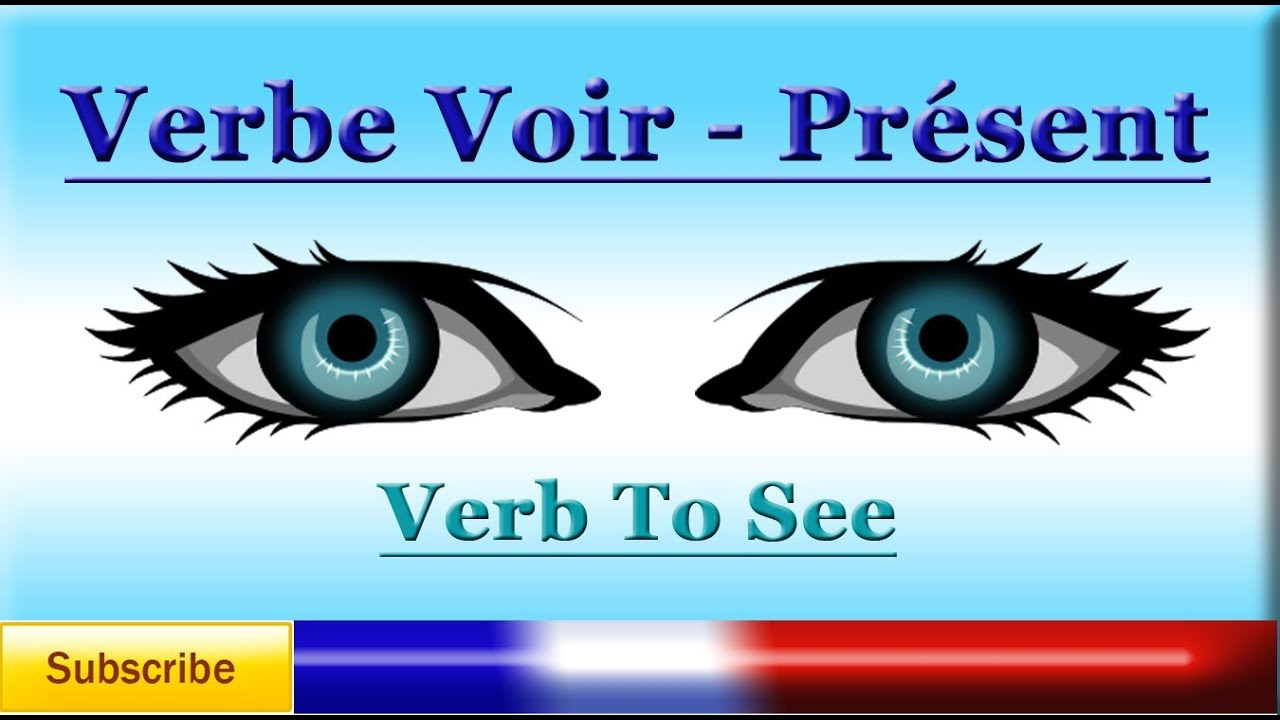 how to say see you in french