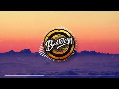 Bob Sinclar Ft. Akon - Til The Sun Rise Up (Cobalt Remix)
