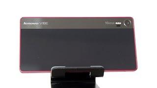Lenovo Vibe Shot Review (Philippines)