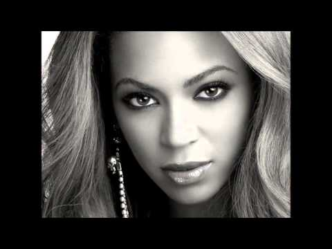 Beyonce: XO (Audio)