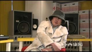筒美京平 TV出演映像 thumbnail