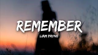 Download lagu Liam Payne Remember