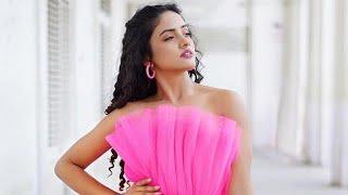 Tik Tok Star Nisha Guragain WhatsApp Number Real   Nisha Guragain New WhatsApp Number   Tik Tok