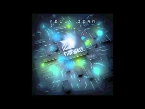 Kelly Dean - Firewall (Original Mix)