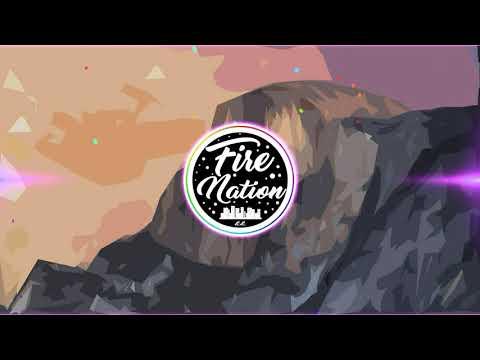 Missy Elliot - I'm Better ft. Lamb (Be Only You Remix)