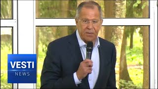 lavrov-at-youth-forum-ecology-and-demography-are-key-problems-facing-russia