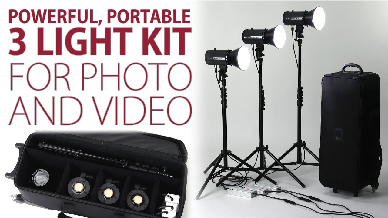 photo lighting photography stock empty image studio with equipment now download