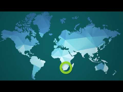 BRICS16 Day 1: FLAGSHIP UNIVERSITY KEYNOTE by Prof John Aubrey Douglass