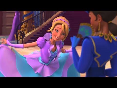 Елена – принцесса Авалора, 1 сезон 18 серия - мультфильм Disney для детей