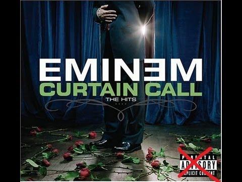 Eminem - Fack (Censored & Clean)