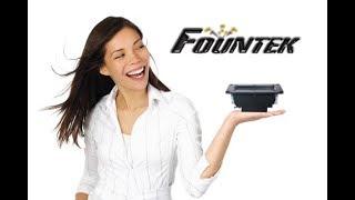 Как выбрать ленточник из линейки Fountek electronics(Общее представление о линейке твитеров Fountek. Пара слов о импедансе, АЧХ, чувствительности, особенностях..., 2016-08-30T06:51:48.000Z)