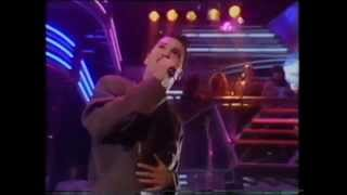 Brother Beyond -The Harder I Try - Top Of The Pops - Thursday 25th August 1988