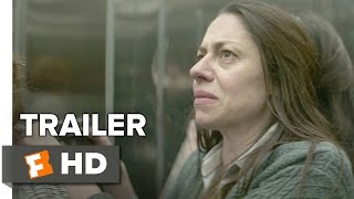 A Monster with a Thousand Heads Official Trailer 1 (2016) - Spanish Drama HD