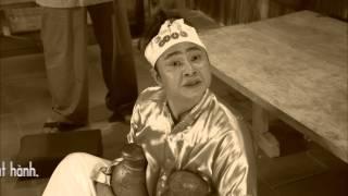 MV : Chúc xuân trong phim hài tết Quan Trường - Trường Quan