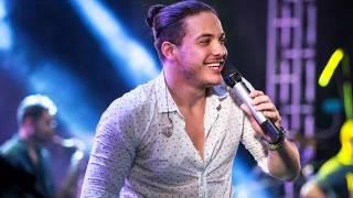 Wesley Safadão - Amiga Parceira