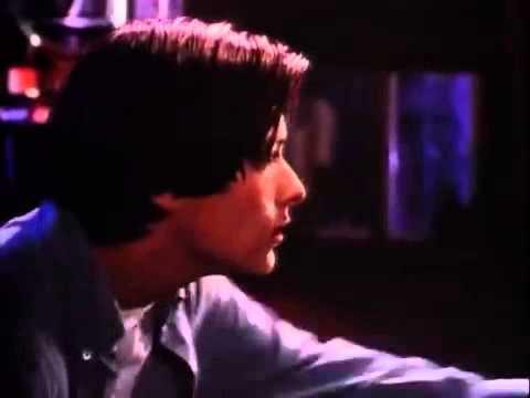 Download Brainscan - Bande Annonce (1994)