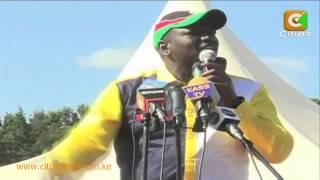 Video Jubilee in Elgeyo Marakwet download MP3, 3GP, MP4, WEBM, AVI, FLV September 2018
