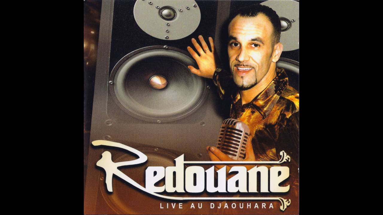 cheb redouane 2011 mp3 ecouter